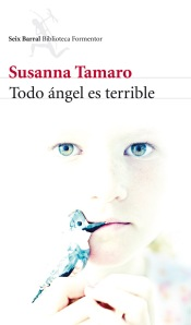 Todo angel Susana Tamaro.indd