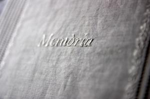 ©RossanaZaera Memoria86