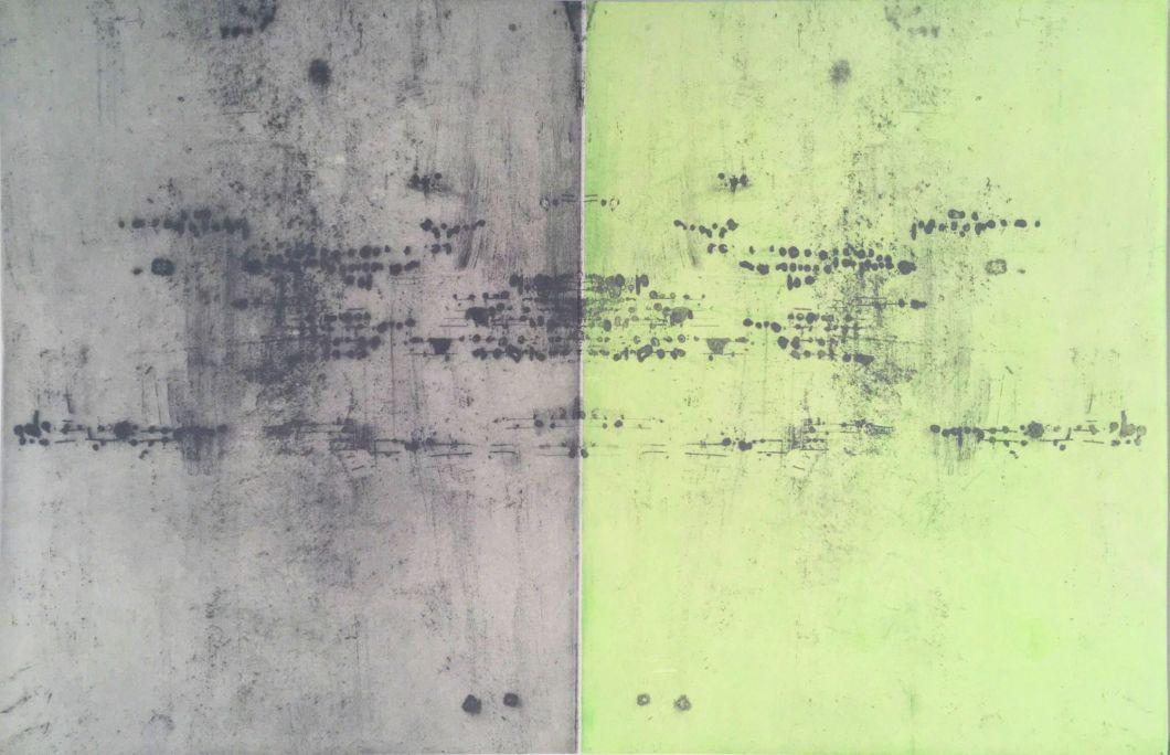 d23efb81_mirroredconversations-etching-285x44cm-2017